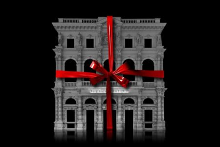 Gifts-Ribbon-Promo-Video-mapping-projection-3d-animation-5