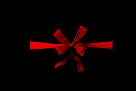 Gifts-Ribbon-Promo-Video-mapping-projection-3d-animation-6