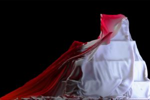 Object_Box_wedding_cake_video_mapping_projection_loop_Layer_37
