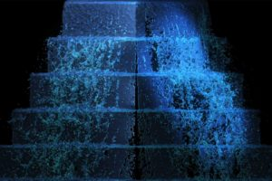 Object_Box_wedding_cake_video_mapping_projection_loop_Layer_8